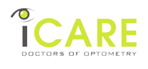 icare doctors of optometry